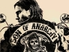 Аватар для Son of Anarchy