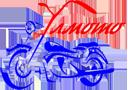 uLMoto - форум ульяновских мотоциклистов